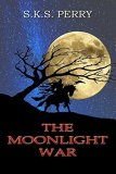 the-moonlight-war-spfbo