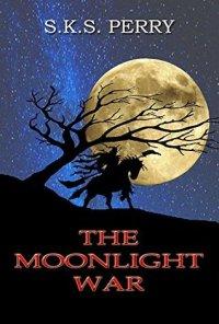 the-moonlight-war-spfbo