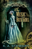 the-music-box-girl-spfbo