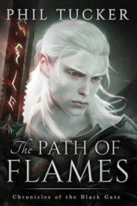 the-path-of-flames-spfbo