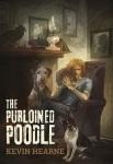 the-purloined-poodle