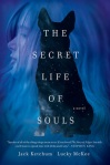 the-secret-life-of-souls