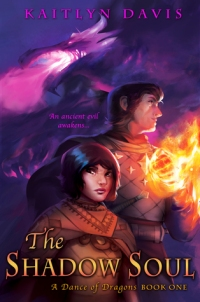 the-shadow-soul-spfbo