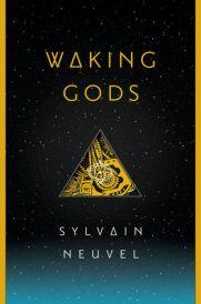 waking-gods