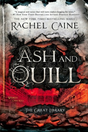 ash-and-quill