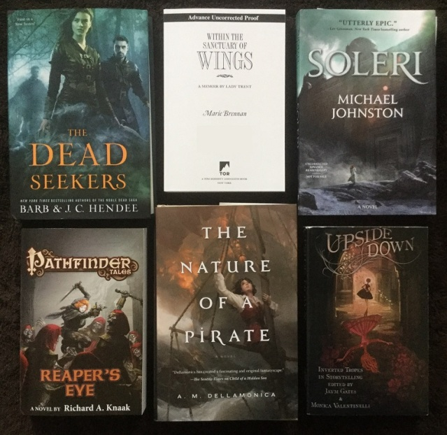 book-haul-dec-17-1