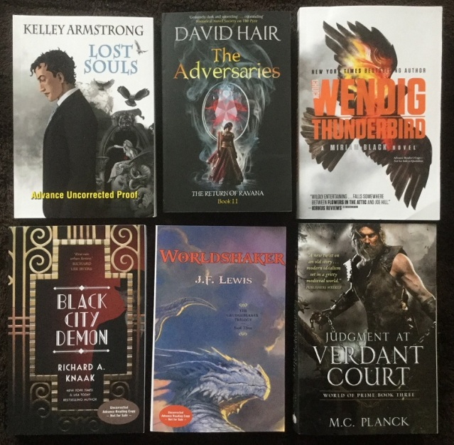 book-haul-dec-17-2