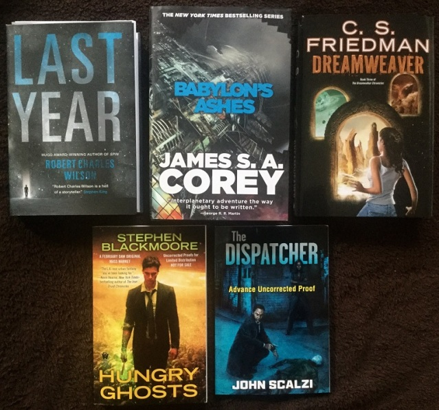 book-haul-dec-3-1