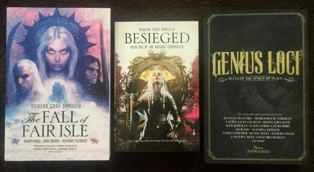 book-haul-dec-3-3