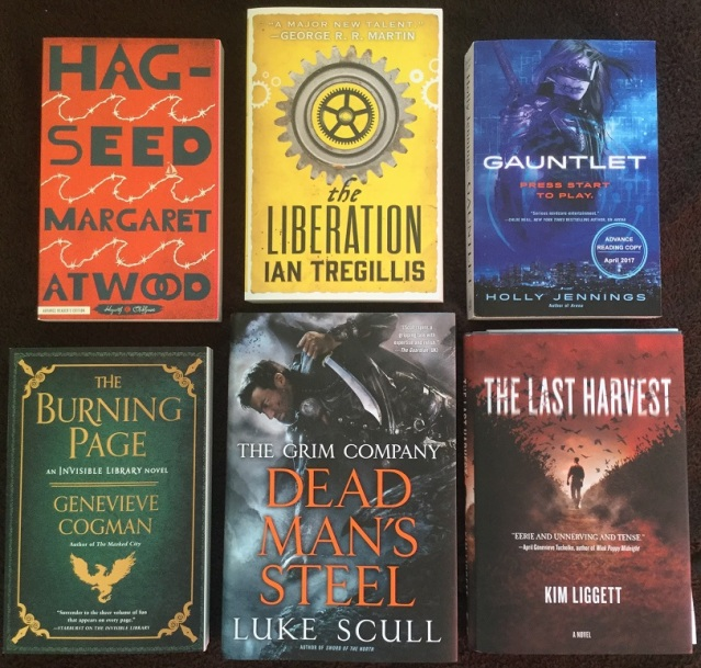 dec-31-book-haul