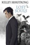 lost-souls