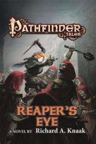 reapers-eye