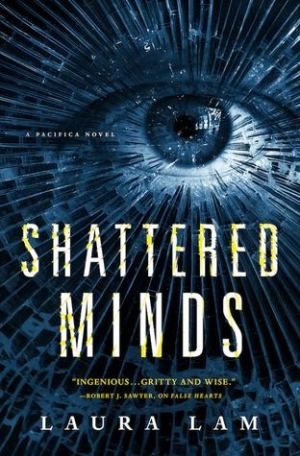 shattered-minds