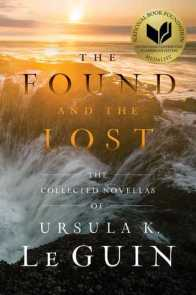 the-found-and-the-lost