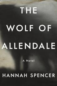 the-wolf-of-allendale