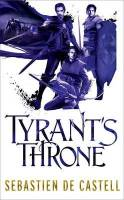 tyrants-throne