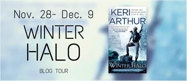 winter-halo-blog-tour