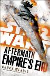 aftermath-empires-end