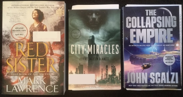 book-haul-1-jan-28
