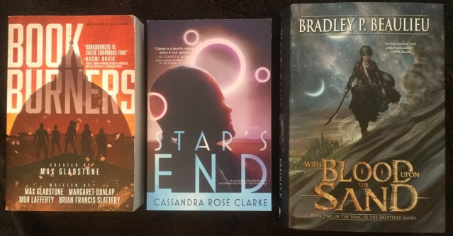 book-haul-2-jan-28