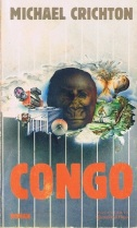 congo-danish