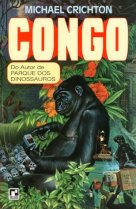 congo-portugese