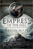 empress-of-the-fall
