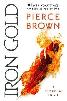 iron-gold