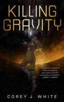 killing-gravity