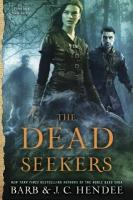 the-dead-seekers