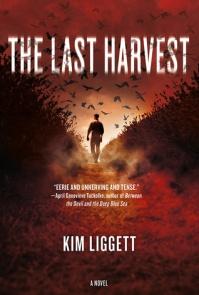 the-last-harvest