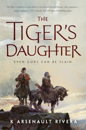 the-tigers-daughter
