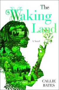 the-waking-land