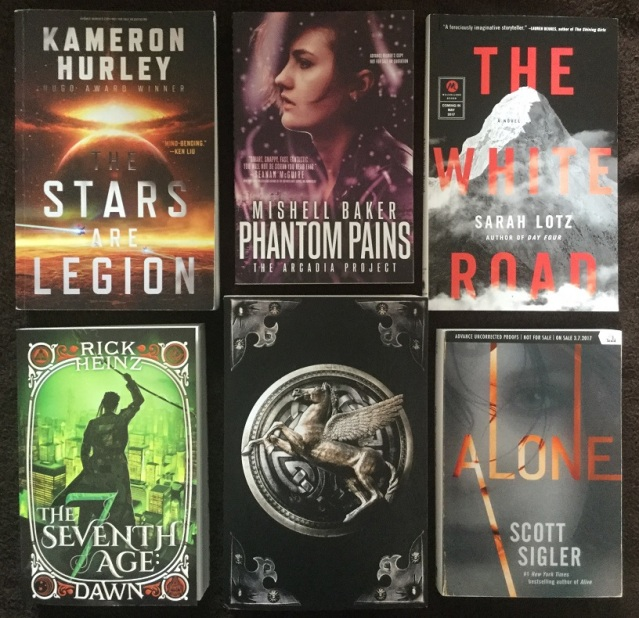 feb-11-book-haul-2
