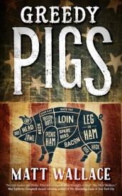 greedy-pigs