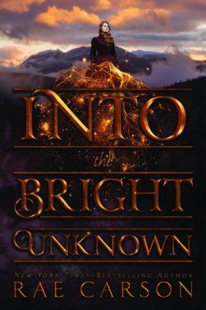 into-the-bright-unknown