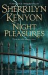 night-pleasures