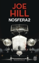 nos4r2-french
