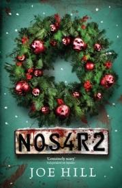 nos4r2-orion-2013