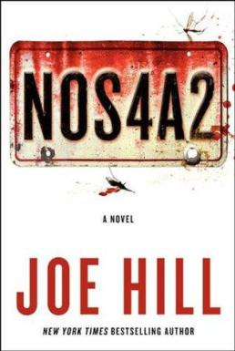 nos4r2-william-morrow-2013