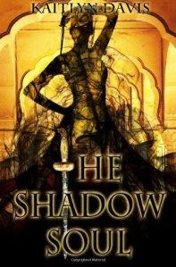 shadow-soul