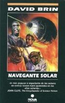 sundiver-spanish-1993