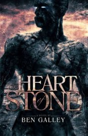 the-heart-of-stone