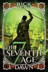 the-seventh-age-dawn