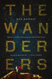 the-wanderers