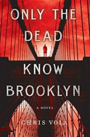 only-the-dead-know-brooklyn