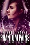 phantom-pains