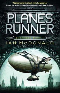 planesrunner-jo-fletcher-books