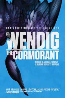 the-cormorant-saga