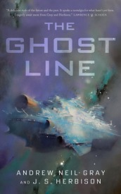 the-ghost-line